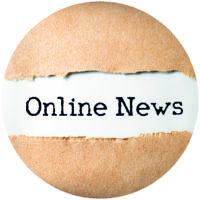 News-Tecnostampa-icona